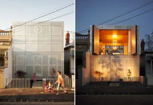 Perforated-House-Melbourne-1.jpg