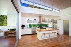 Architecture and design: Australian architecture – Part 2