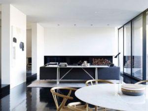 Share-Design_Australia-Interior-Design-Awards1.jpg