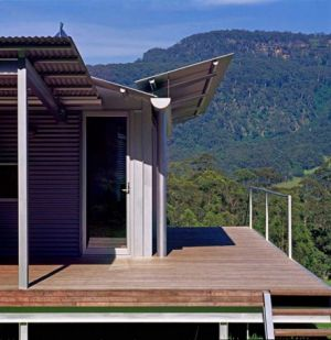 Small-and-Cool-Mountain-House-Plans-in-Big-Rock-Australia-Terrace.jpg