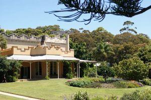 Sydney-Vaucluse-House.jpg