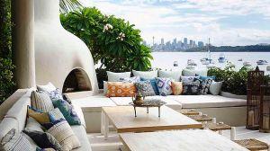 art-Sydney-Harbour-home-by-Justine-Hugh-Jones-Design.jpg