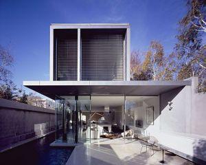 australia-home-designs-contemporary-concrete-house-1.jpg
