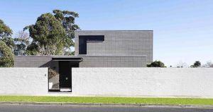 gal-land-Greg-Natale-Design-Brighton-House.jpg