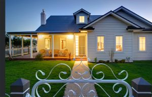 homestead_collection_image.jpg