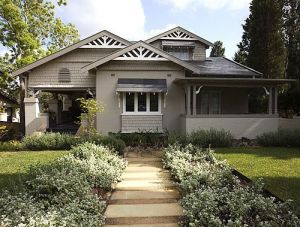 killara-house-exterior-californian-bungalow.jpg
