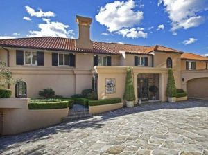 most-expensive-home-in-australia.jpg