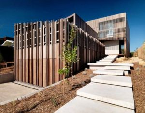 queenscliff-residence-by-joh-wardle-architects.jpg