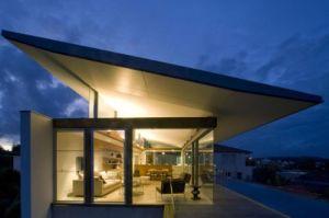 sydney-beach-house.jpg