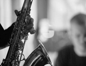 Black and white photos - black and white jazz.jpg