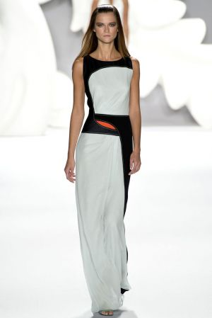 Carolina Herrara Spring 2013 RTW Collection4.JPG