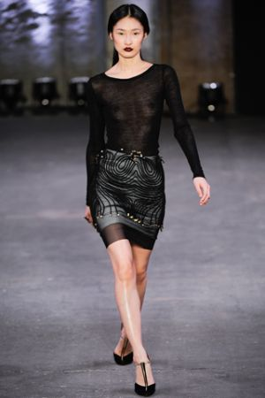 Christian Siriano Fall 2012 Ready-to-Wear5.jpg