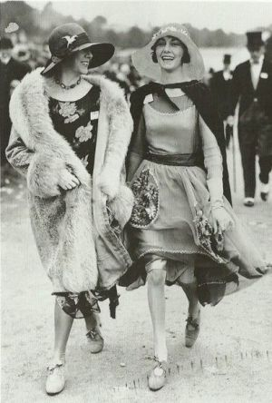 black and white 1920s style.jpg