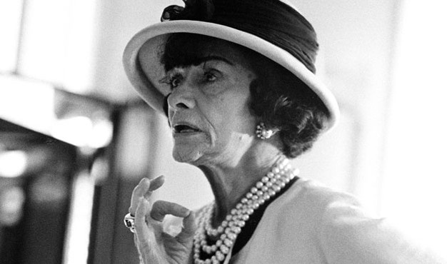 b5658e64145b ... Coco Chanel pictures - fashion quotes by coco chanel -  mylusciouslife.jpg ...