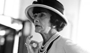 Coco Chanel pictures - fashion quotes by coco chanel - mylusciouslife.jpg