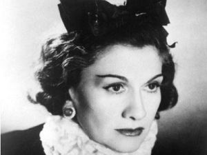 Style icon coco chanel - chanel biography - mylusciouslife blog fashion decor style.jpg