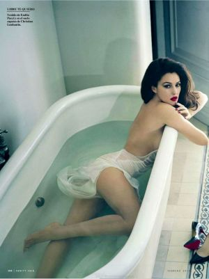 Monica Bellucci - Vanity Fair Spain February 2013.jpg