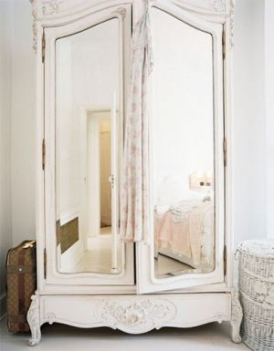 Antique Armoire via pinterest.jpg