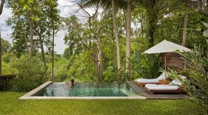 Como resort Bali - Embrace luscious living with LUSCIOUS.jpg