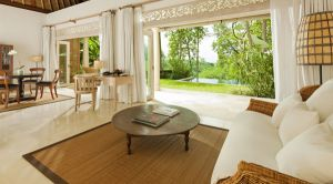 Como resort in Bali - Live lusciously with LUSCIOUS.jpg