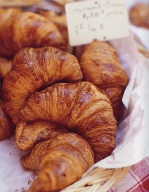 Croissants - Embrace luscious living with LUSCIOUS.jpg