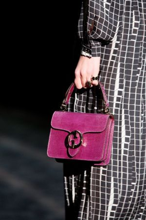 Gucci shoes and accessories Fall 2011.jpg