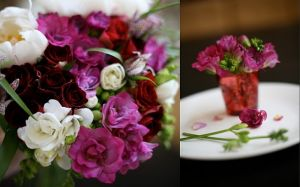 Hintergrund flowers - Live lusciously with LUSCIOUS.jpg