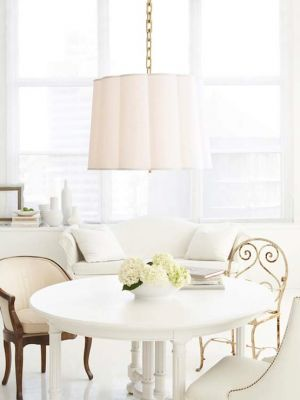 Lisa Palmer via decorpad - Living lusciously.jpg
