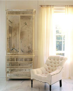 Mirror Amoire via decorpad - www.myLusciousLife.com.png