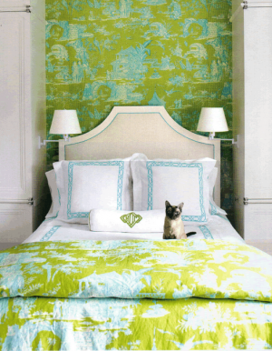 Paradise_Garden_bedroom_David_Kleinberg_Architectural_Digest_June_2011.png