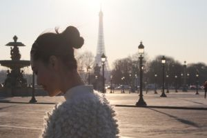 Paris bun Eiffel Tower - Live lusciously with LUSCIOUS.jpg
