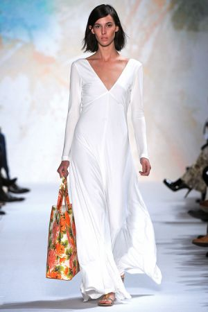 Paul and Joe Spring 2013 RTW Collection2.JPG