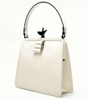 Valentino Glam Bird bag - Living lusciously.jpg