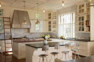 decor-pad_white-marble-backsplash.jpg