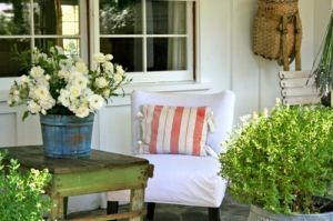 hamptons style beach house outdoor area.jpg