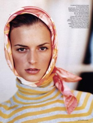 headscarf chic - Live lusciously with LUSCIOUS.jpg