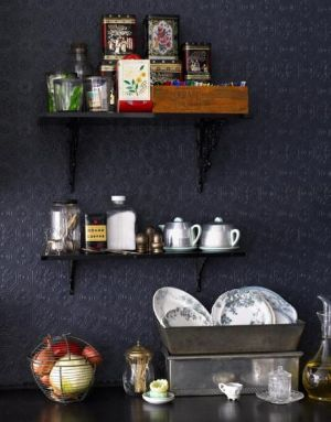 kitchen-chinoiserie-tea-tin - Live lusciously with LUSCIOUS.jpg