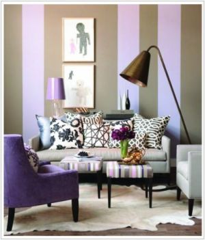 lilac-living-room - Live lusciously with LUSCIOUS.jpg
