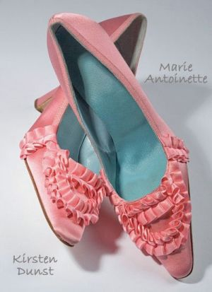 marie antoinette manolo - Live lusciously with LUSCIOUS.jpg