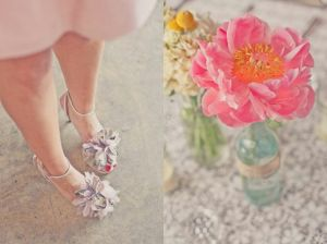 mylusciouslife.com - Peony and Shoes.jpg