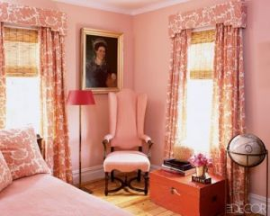 mylusciouslife.com - elle-decor-august-09_pink-chair.jpg