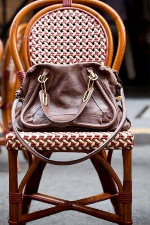 mylusciouslife.com - handbag on chair.jpg