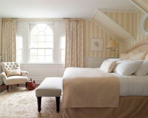 mylusciouslife.com - luscious bedroom100.jpg