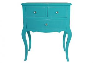 mylusciouslife.com - lusciousness side table.jpg