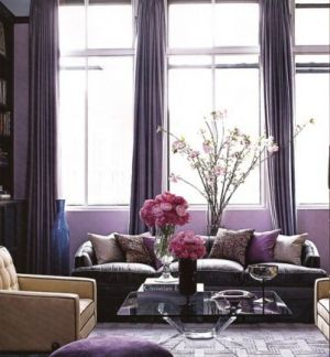 mylusciouslife.com - purple-floor-to-ceiling-drapes.jpg
