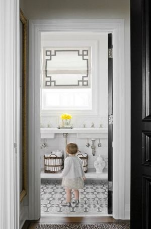 stylefor living sweet little girl in house.jpg