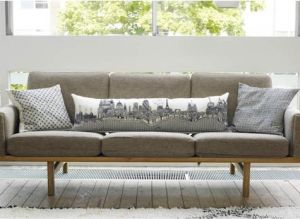 textiles by charlene-mullen-sofa - Living lusciously.jpg