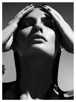 Alyssa Miller for Koray Birand.jpg