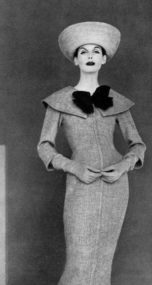 Anne St. Marie wearing dress by Harvey Berin.jpg
