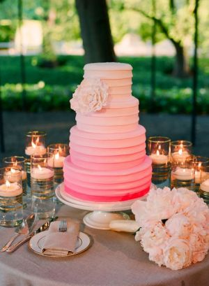 Cake by Cake Coquette.jpg